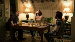adegan 10 cloverfield lane. sumber : empireonline
