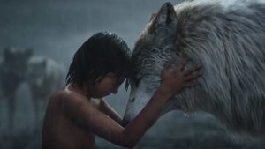 film the jungle book. foto : movies.disney.com