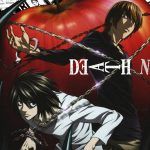 Why You Should Start to Read or Watch Death Note