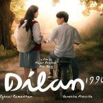 Dilan 1990, An Overhyped Popcorn Movie